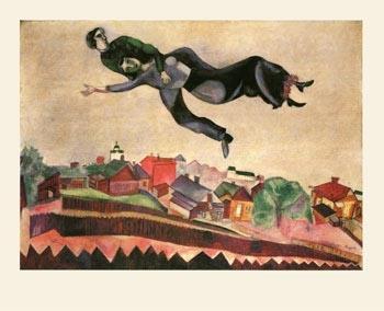 medium_Chagall_Au_dessus_de_la_ville.jpg