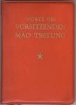 medium_300px-Mao_bibel.jpg