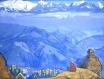 medium_Nicolas_Roerich.jpg