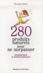 280 produits.jpg