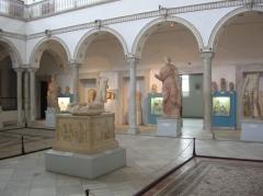 Bardo_Museum_-_Carthage_room.jpg