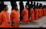 Coptes décapités 2.jpg