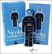 nicolas-sarkozy-manuel-vaudou-livre-avec-poup-L-1.jpg