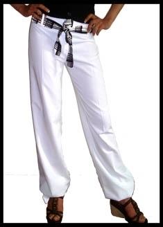 pantalon bouffant 01.jpg