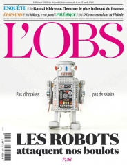 L'OBS les robots attaquent.jpeg