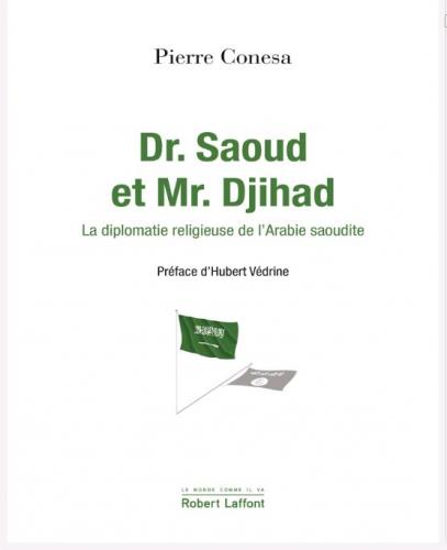 Salafisme.jpg