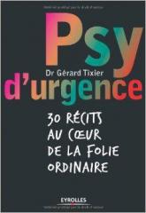 PSY d'urgence.jpg