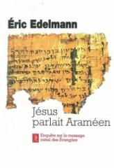 Jésus parlait araméen.jpg