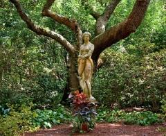 garden-sculpture-58437_640.jpg