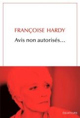 Françoise Hardy.jpg