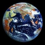 Ocean_Indien_ElecroL_2012.jpg