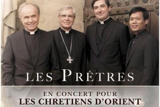Les prêtres affiche bus.jpg