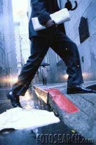 homme-affaires-parapluie_~AA026535.jpg