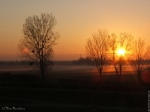 lever-soleil,original-tableau-photo.jpg