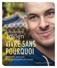Alexandre Jollien.jpeg