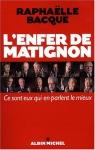l'enfer de Matignon.jpg