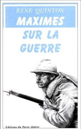 maximes sur la guerre.jpg