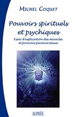 Coquet_Michel_-_Pouvoirs_spirituels_et_psychiques.jpg