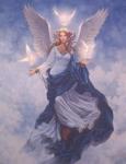 Anges gardiens (1).jpg