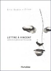 Vincent 2.jpg