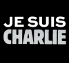 Je suis Charlie.jpg