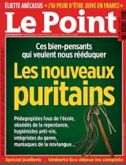Le point puritains.jpg