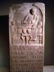 Grave_relief_of_Iulius_Baccus_Römisch-Germanisches_Museum_Cologne.jpg