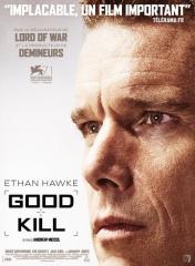 Good Kill.jpg